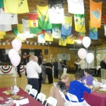 A great event held in our Coors Pavilion